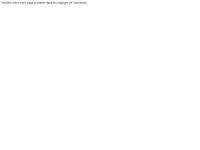 formations-musique.com