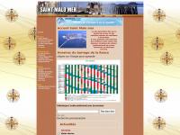 saint-malo-mer.com
