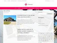 closevents.com