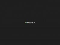 devisubox.com