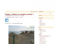 philippe-briand.fr