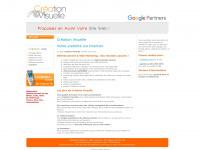 webmaster-webdesigner.com