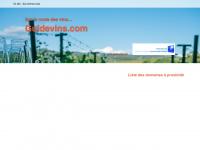 guidevins.com