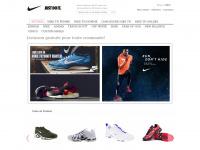 citevenements.fr
