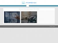 forexo.fr