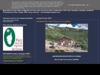 randoblogpnrc.blogspot.com