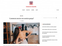 catherinecoutelle.fr