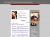 bernard-derosier.blogspot.com