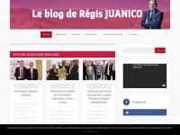 Juanico.fr