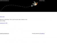 catherine-lemorton.eu