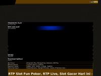m2bgonflable.com