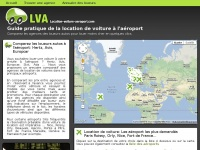 location-voiture-aeroport.com