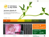 jeunes-plants.fr