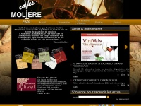 Caves-moliere.fr