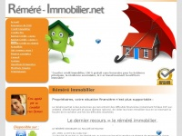 remere-immobilier.net