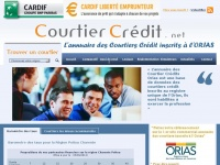 courtiercredit.net