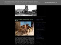 adrastgrad-at-42.blogspot.com