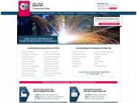 annuaire-des-usines.com