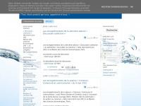 dupublicaucommun.blogspot.com