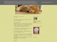 Cenestpasfacile.blogspot.com