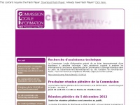 Cli-far92.fr