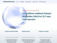 mediumsanscb.com