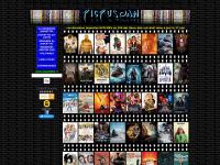Picpusdan.free.fr - jaquettes gratuites DVD, DIVX, moteur de recherche plus de 20000 cover 300dpi