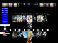 Picpusdan.free.fr
