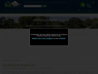 Station météo de Courtenay 45320 [Est-Loiret] - Prévisions météo locales à 5 jours - Météo 45