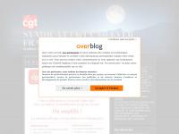 Cgt-unilever-hpc-france.com