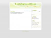 secherbernard.blog.free.fr