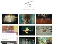 mathieuezan.com