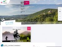 Ville-volvic.fr