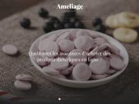 ameliage.fr