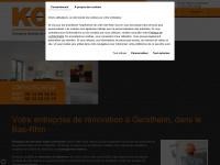 entreprise-kopp.fr