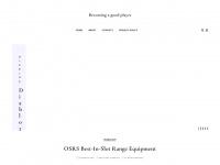 war40kgames.com