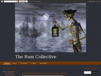 therumcollective.com