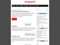 commando-airsoft.fr Thumbnail