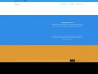 super-raymond.fr