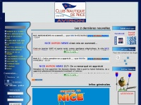 Cnn.aviron.free.fr