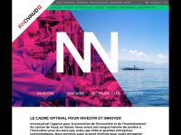 innovaud.ch
