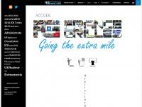 france-grilles.fr