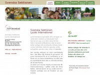 sectionsuedoise.com