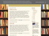 lecanarducoin.blogspot.com