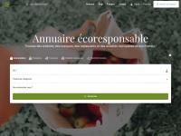 abcvert.fr