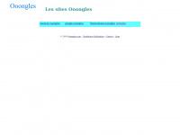 ooongles.free.fr