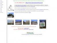 base.nature.free.fr