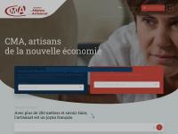 Artisanat.fr