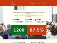 bl-conseils.fr