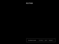 meetings.fr